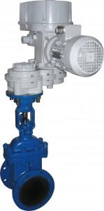 MO 3.4_gate valve