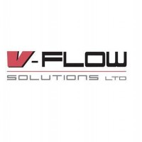 Welcome to V-Flow Solutions